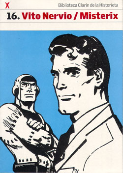 list of american comic publisher: