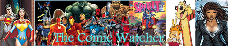 comicwatcher-banner.jpg