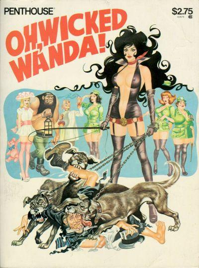 Altuna erotic comics