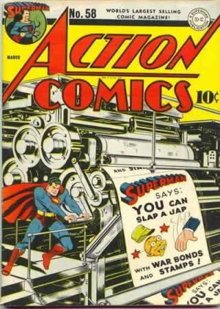 superman-says-you-can-slap-a-jap