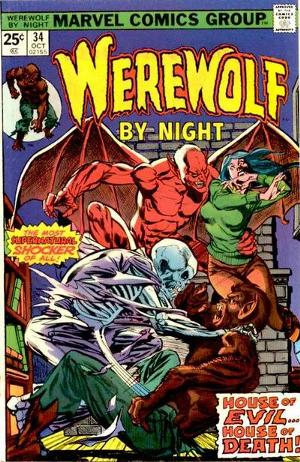 Werewolf_by_Night_Vol_1_34