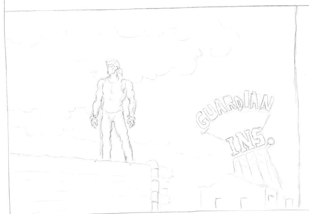 Cover.Sketch.2828