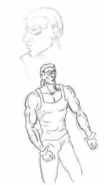 M.Sketch.05