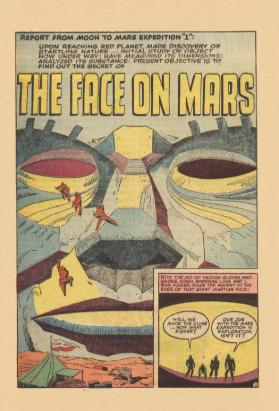 Jack-Kirby-Face-on-Mars-1958_Page_1