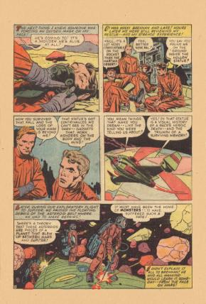 Jack-Kirby-Face-on-Mars-1958_Page_5