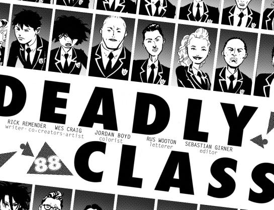 Deadly Class 017-003